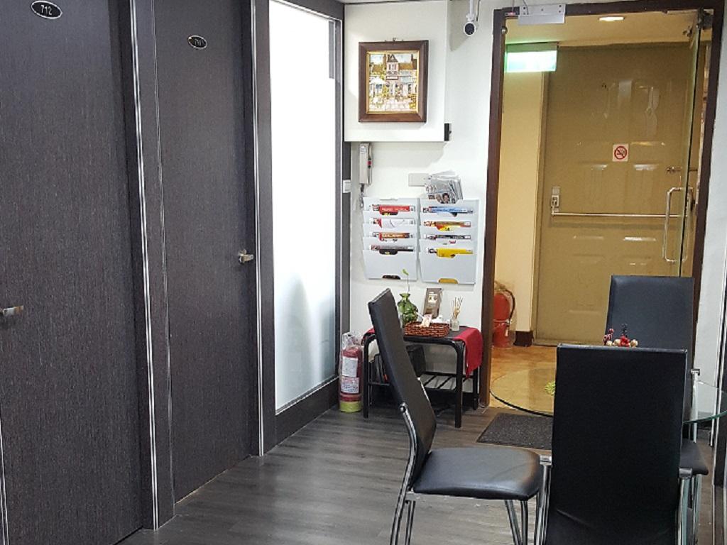 環亜支店-2