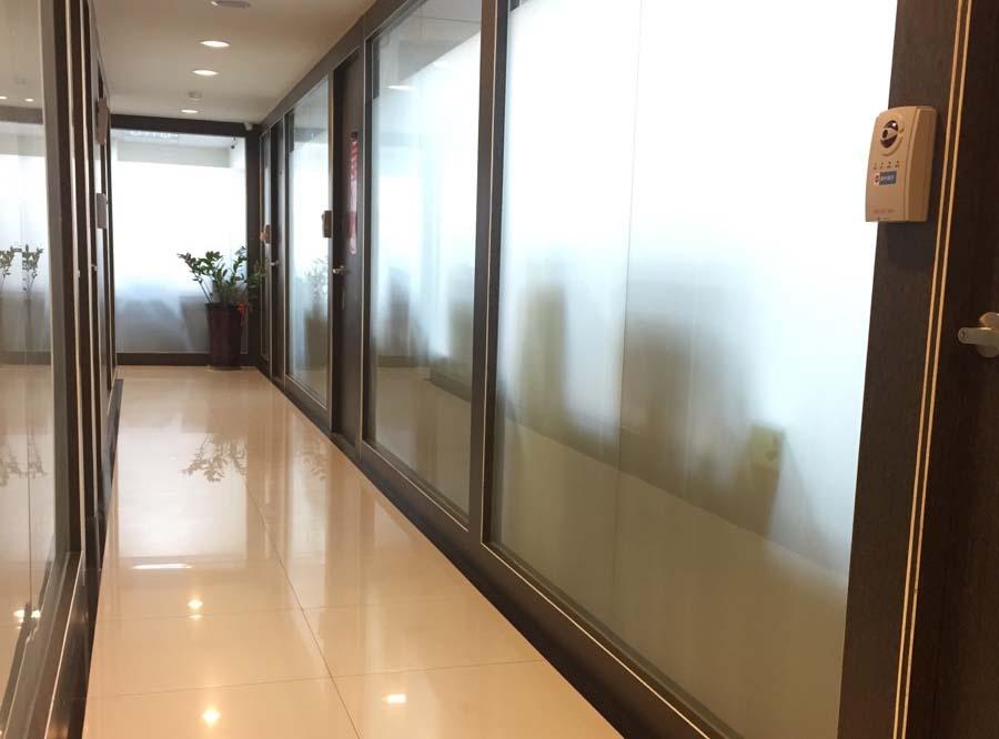 南京支店-1